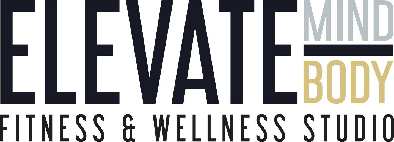 Elevate Mind Body Fitness and Wellness Studio